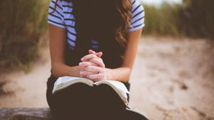 La Vida Cristiana