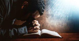 Mensaje Bíblico